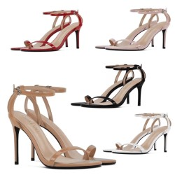 Ajoo 5 Colours 3 Heel Heights Buy More Save More