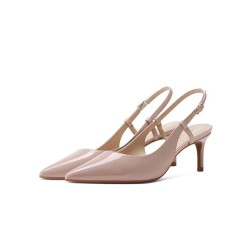 Arose 6 Colours 3 Heel Heights Buy More Save More