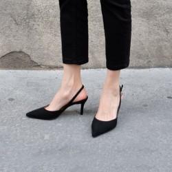 Laney 3 Colours 2 Heel Heights