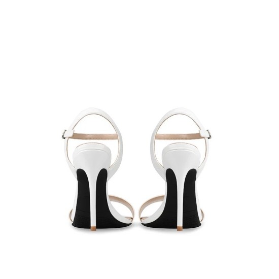 Aden 4 Colours 2 Heel Heights Buy More Save More