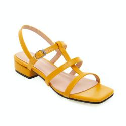 Didi Yellow