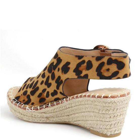 Aneta Leopard