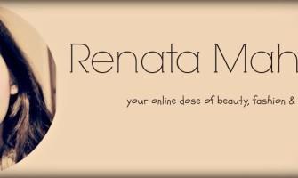 RENATA MAHMUD AND SMALL FEET SHOES